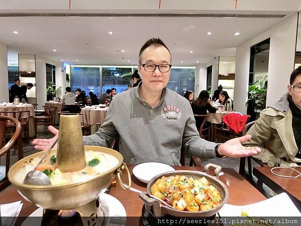 P10)很特別的一次用餐經驗.jpg