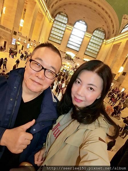 P14)紐約中央車站.jpg
