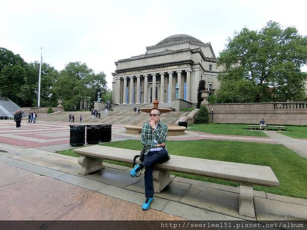 P16)哥倫比亞大學圖書館前的沈思者.jpg