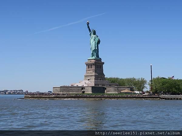P22)看到她就如同說:「紐約,我來了!」.jpg