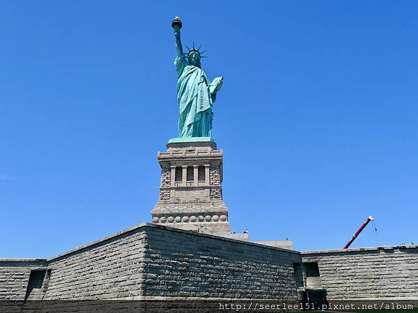 P23)看到她就如同說:「紐約,我來了!」.jpg