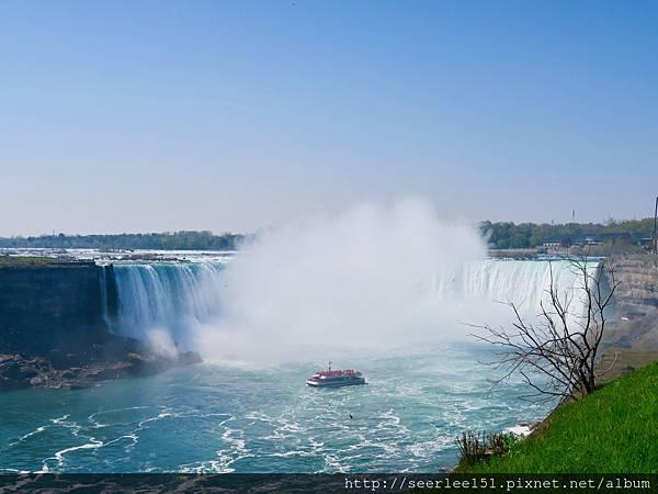 P3)小鎮距離尼加拉瀑布只有半小時車程.jpg