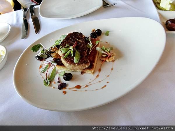 P16)點了我們最愛吃的煎鵝肝.jpg