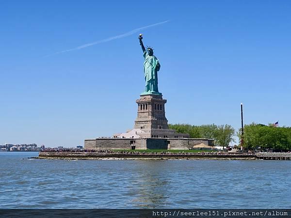 P3)參觀自由女神像的自由行.jpg