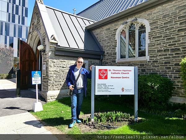P5)最喜歡同框漂亮的小教堂.jpg