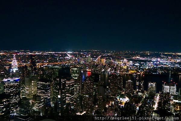 P8)One night在紐約帝國大廈頂樓.jpg