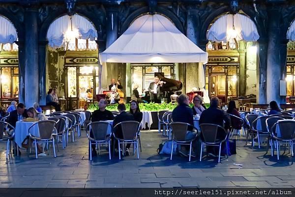 P9)One night在威尼斯聖馬可廣場.jpg