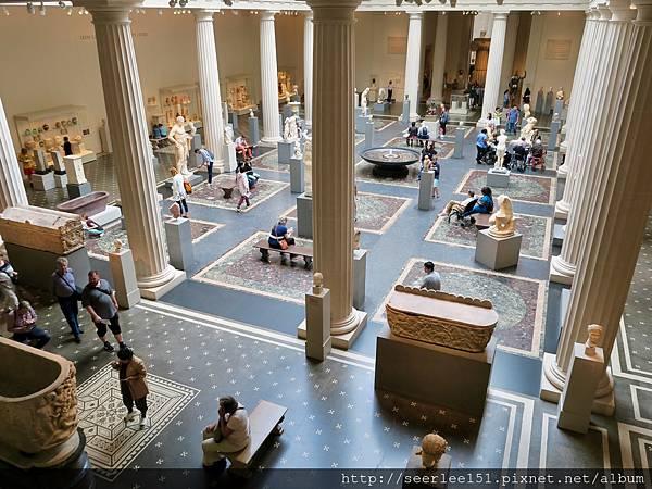 P11)紐約大都會博物館.jpg