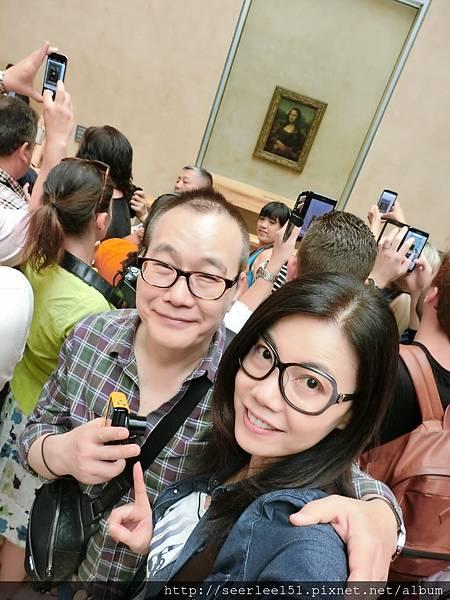 P12)巴黎羅浮宮博物館.JPG