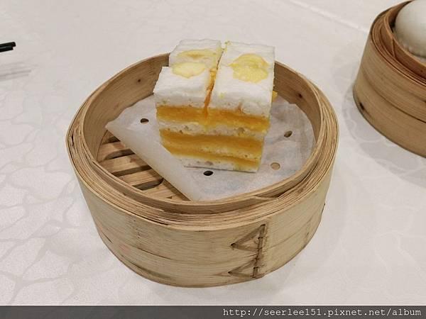 P6)餐後甜點千層糕.jpg