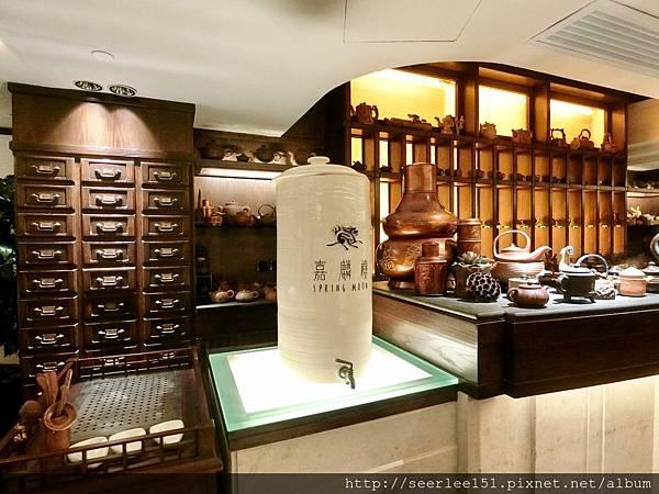 P10)曾經是「吃在香港」領頭羊的半島酒店嘉麟樓.jpg