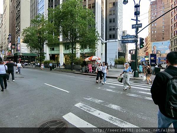 P11)韓國人在紐約就是強.jpg
