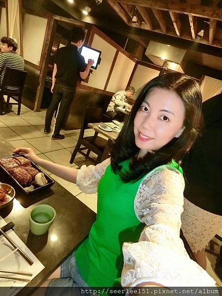 P12)名氣響亮生意特好的韓國烤肉店.jpg