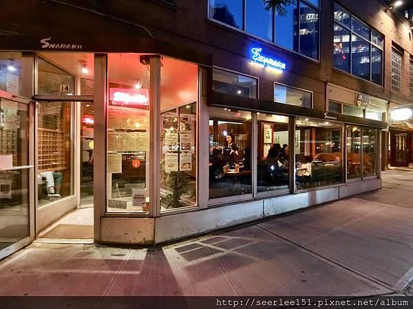 P14)日本街上一家小小的日本料理店.jpg
