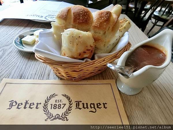 P7)夜市級的麵包奶油被很多人批評過.jpg