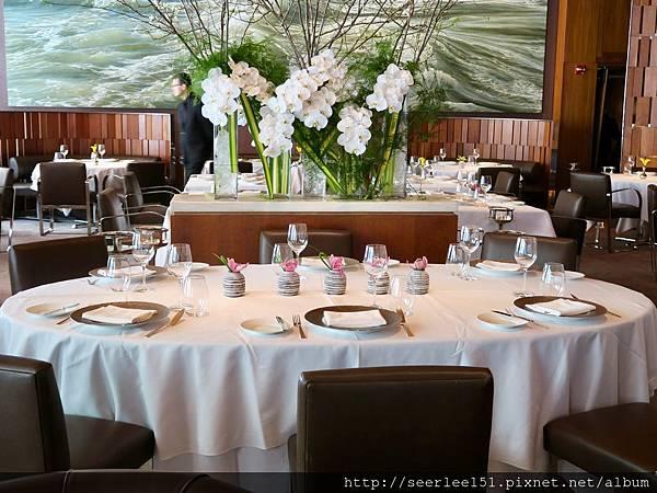 P5)擁有無數的美食餐廳頭銜.jpg