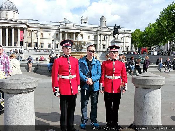 P1)我最喜歡的旅遊照片(在倫敦).jpg