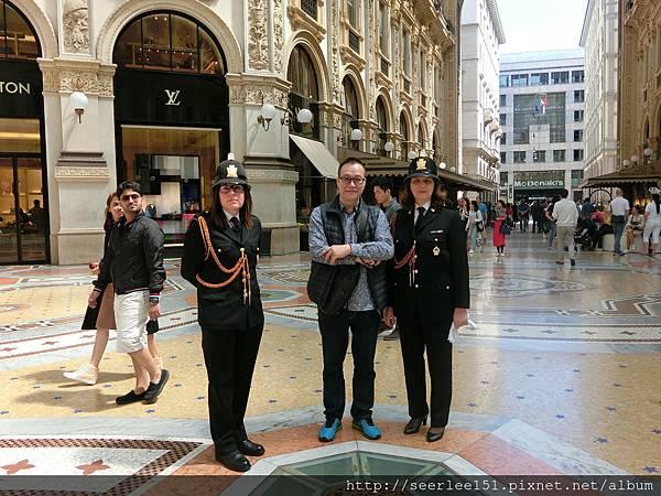 P3)我最喜歡的旅遊照片(在米蘭).JPG