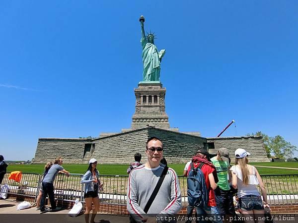P6)我最喜歡的旅遊照片(在紐約).jpg