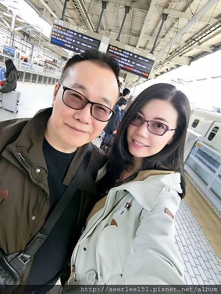 P2)從京都火車站搭新幹線前往東京.jpg
