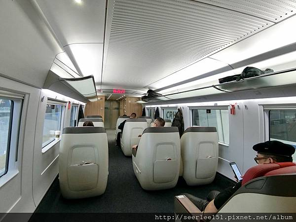 P13)大陸高鐵的商務車廂才真正叫做VIP.jpg
