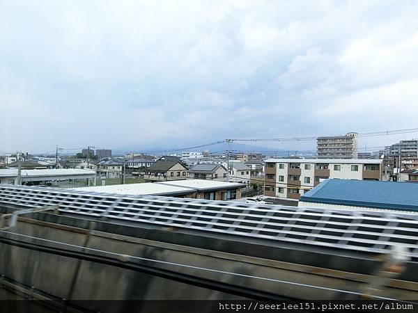 P14)新幹線沿途的日本風光.jpg