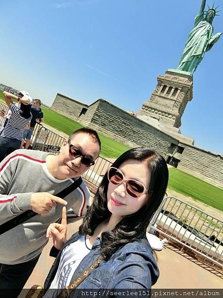 P10)來到紐約沒拍到這張照片必後悔終生.jpg