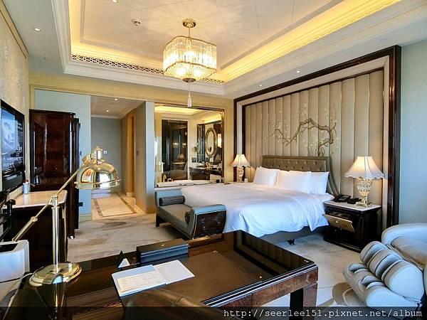 P6)萬達瑞華酒店極盡華麗氣派.jpg