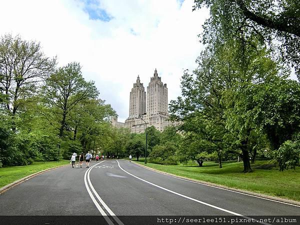 P1)美國人引以為傲的紐約中央公園.jpg