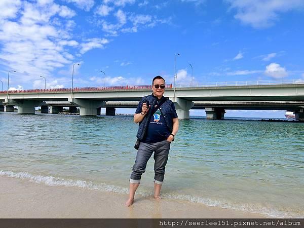 P1)年輕時愛興風作浪,如今只敢玩玩沙子。.jpg