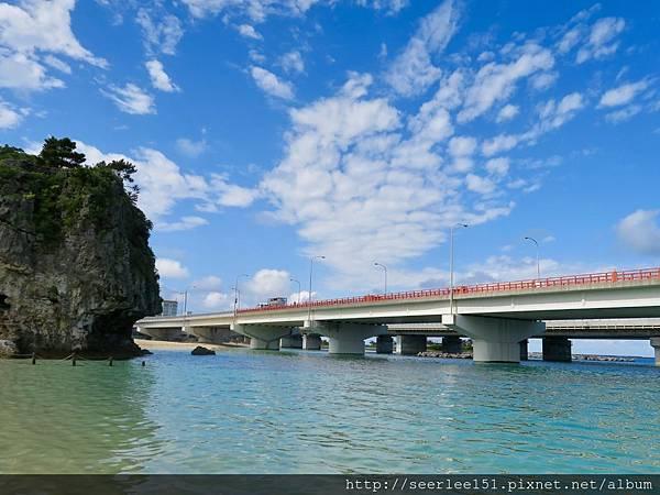 P2)沖繩美景.jpg