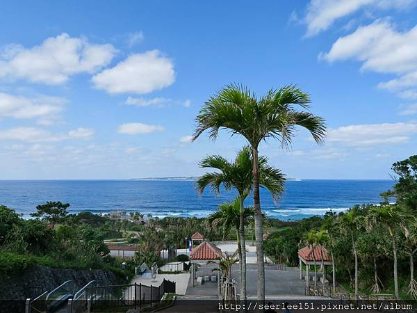P3)沖繩美景.jpg