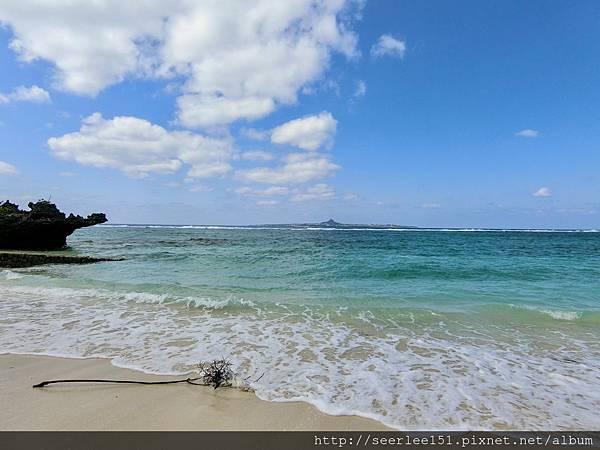 P4)沖繩美景.jpg