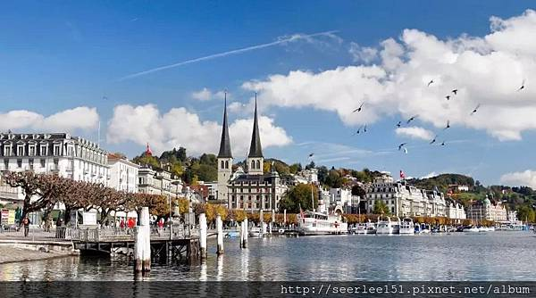 P1)照片取自瑞士旅遊局官網.JPG
