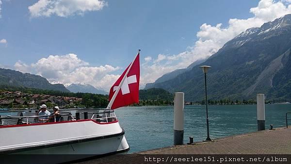 P3)照片取自瑞士旅遊局官網.JPG