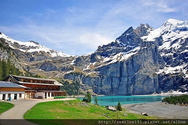 P2)照片取自瑞士旅遊局官網.JPG