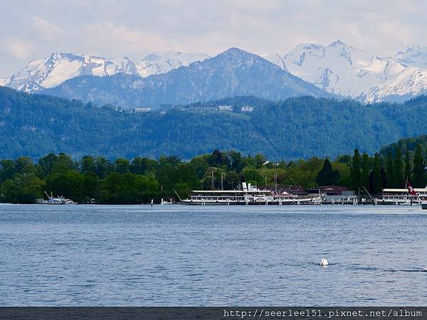 P1)這就叫瑞士.jpg