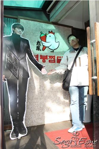 Seoul72 拷貝.jpg