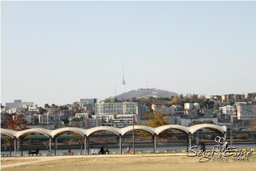 Seoul79.JPG