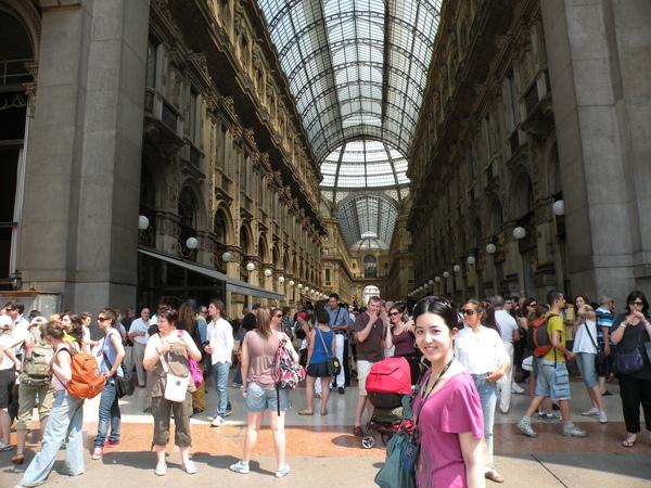 Milano01.JPG
