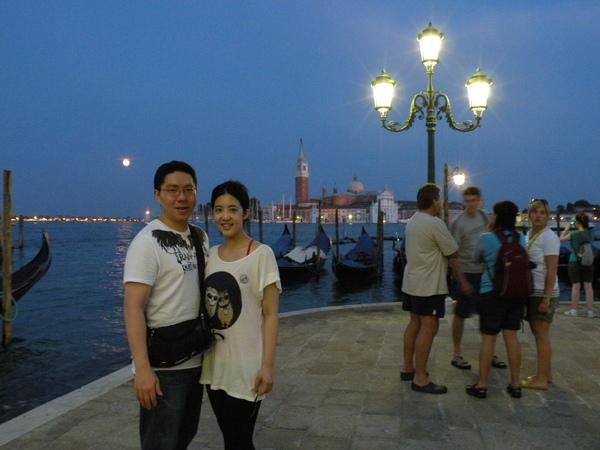 Venice72.JPG