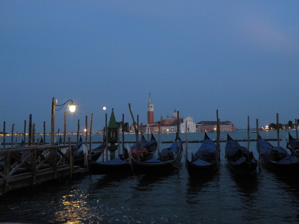 Venice68.JPG