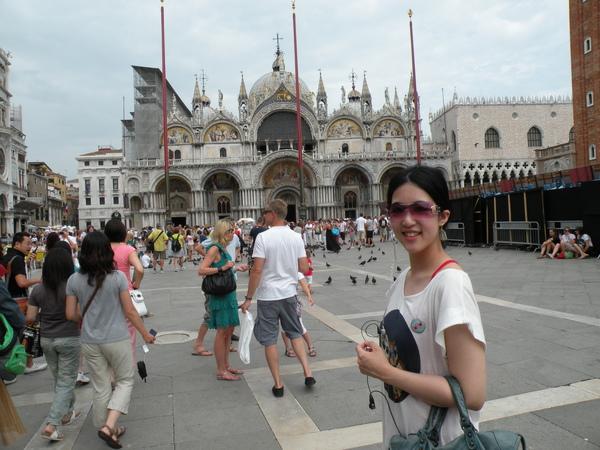 Venice40.JPG
