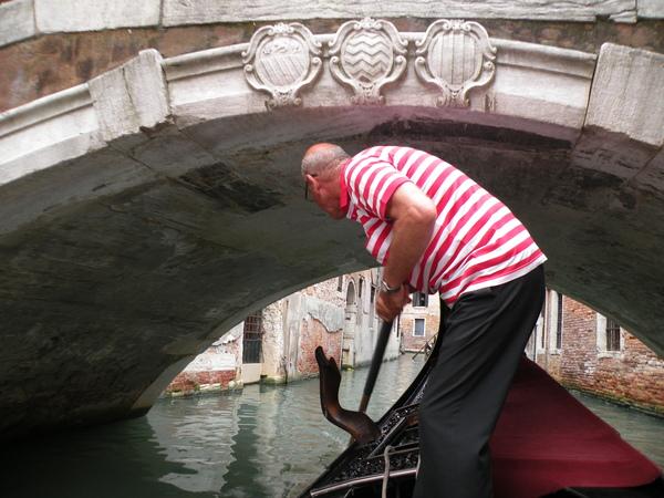 Venice25.JPG