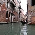 Venice24.JPG