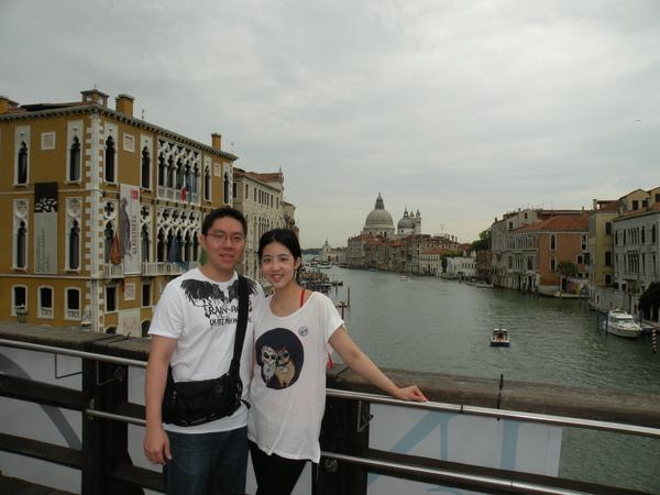 Venice07.JPG