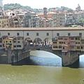 Florence21.JPG