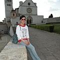 Assisi22.JPG