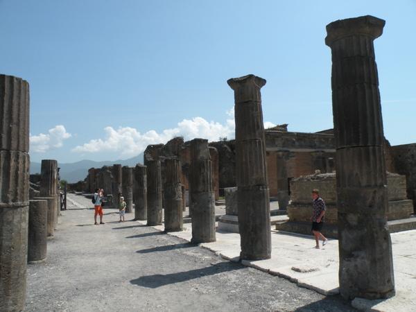 Pompei07.JPG