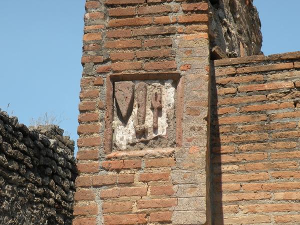 Pompei04.JPG